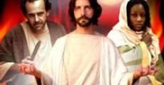 Película Matthew 26:17