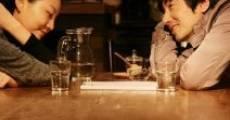Matyitneun insaeng (2010) stream