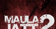 Maula Jatt 2 streaming