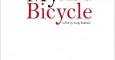 Ver película Mi bicicleta