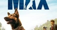 Max streaming