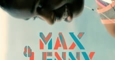 Ver película Max & Lenny