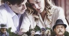 Filme completo Max e Hélène