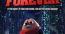 Killer Bean Forever film complet