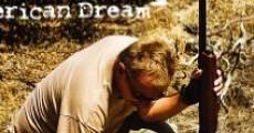 Max Kennedy and the American Dream (2011) stream