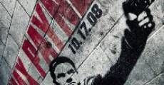 Filme completo Max Payne