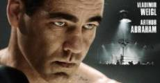 Max Schmeling streaming