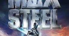 Película Max Steel