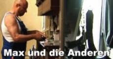 Max und die Anderen (2013) stream