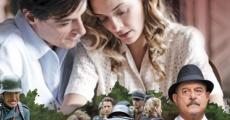 Ver película Max y Helene