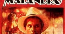 Filme completo Ópera do Malandro