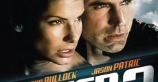 Filme completo Speed 2: Perigo a Bordo