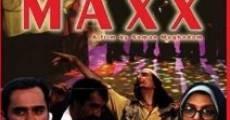 Película Maxx