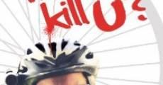 May I Kill U? (2012) stream