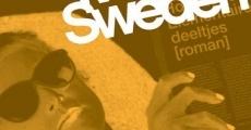 Película Maybe Sweden