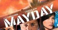 Filme completo Mayday