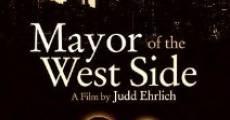 Película Mayor of the West Side