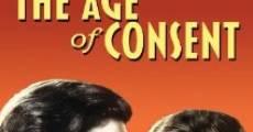 Filme completo The Age of Consent