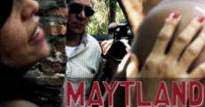 Película Maytland
