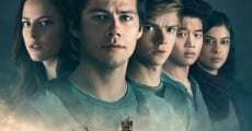 Filme completo Maze Runner: The Death Cure