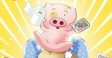 Filme completo McDull: Me & My Mum
