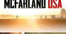 Filme completo McFarland dos EUA