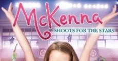 McKenna Shoots for the Stars (2012) stream