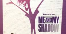 Filme completo Me and My Shadow