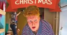 Película Me ei vietetä joulua