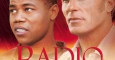 Radio film complet