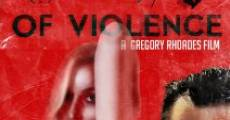 Meaning of Violence film complet