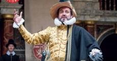 Ver película Medida por medida del Globo de Shakespeare