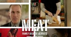 Filme completo Meat