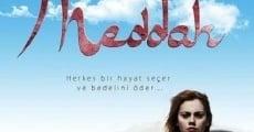 Película Meddah