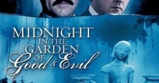 Mezzanotte nel giardino del bene e del male