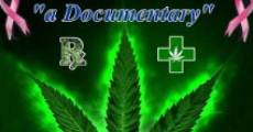Película Medical Marijuana: Does It Work?