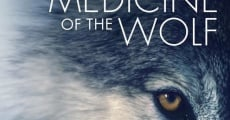Medicine of the Wolf streaming