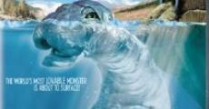 Mee-Shee: The Water Giant film complet