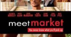 Meet Market (2008) stream