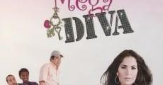 Película Mega Diva