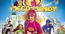 Película Mega Mindy en de Snoepbaron