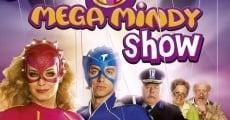 Película Mega Mindy Show: De Poppenmeester