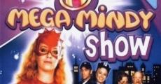 Película Mega Mindy Show: De Schitterende Smaragd