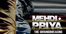 Mehdi+Priya streaming