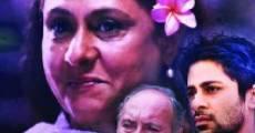 Meherjaan (2011)