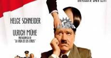 Filme completo Mein Führer - Die wirklich wahrste Wahrheit über Adolf Hitler