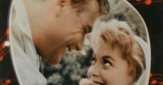 Ver película Mi querido es del Tirol