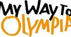 Mein Weg nach Olympia (2013) stream