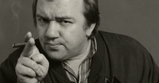 Filme completo Mel Smith: I've Sort of Done Things