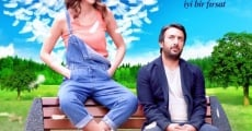 Filme completo Meleklerin mucizesi